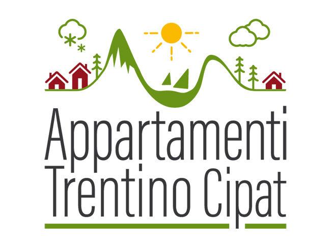 Appartamenti Trentino Cipat